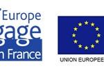 Europe-logo