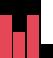 MLNM-Icon