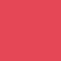 MLNM-2016-Logo-FB