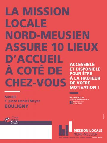 MLNM-AfficheBouligny