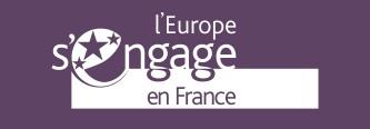 MLNM-logo-Europe