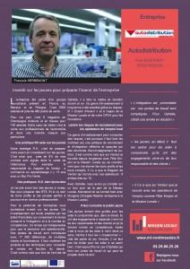 Article Employeur HERBEMONT
