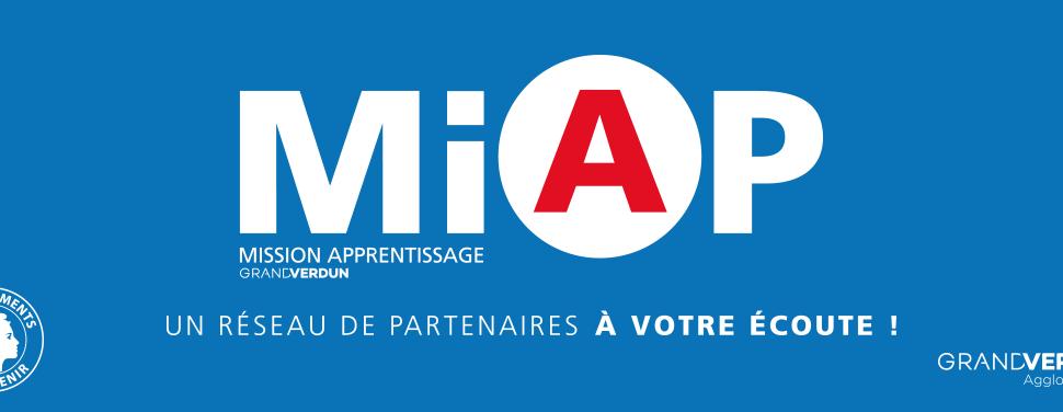 MLNM-MIAP-img 1140px_A